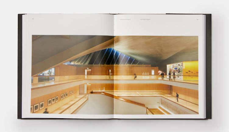 John Pawson: Anatomy of Minimum 006