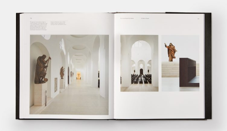 John Pawson: Anatomy of Minimum 008
