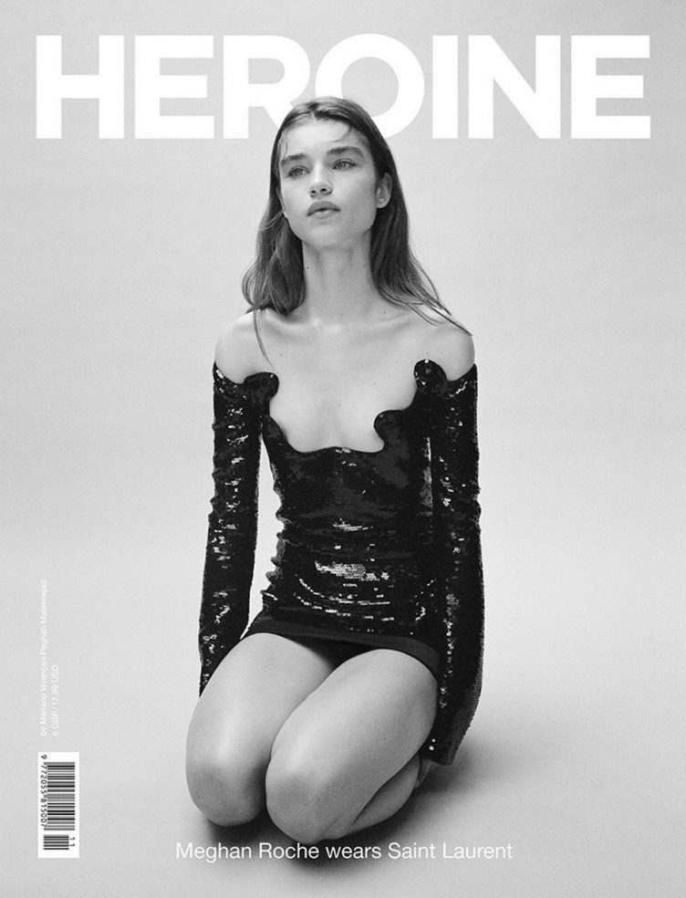 Meghan Roche for Heroine Magazine 004