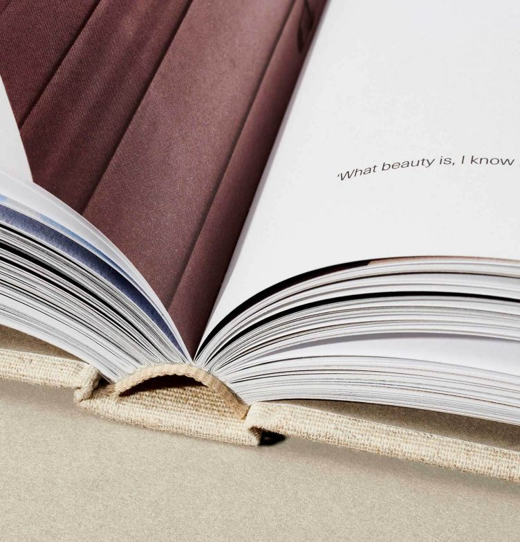 Aesop: The Book Detail002
