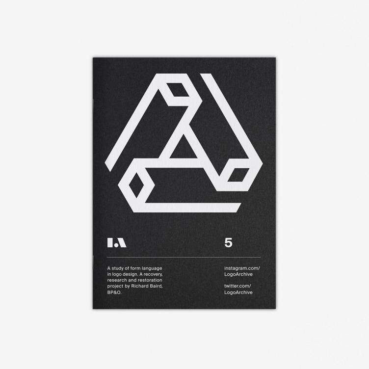 LogoArchive#5 001