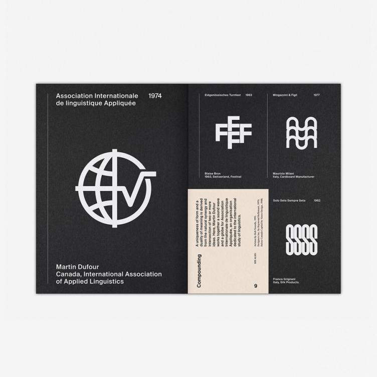 LogoArchive#5 006
