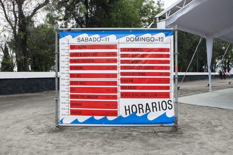 Normal Festival 006