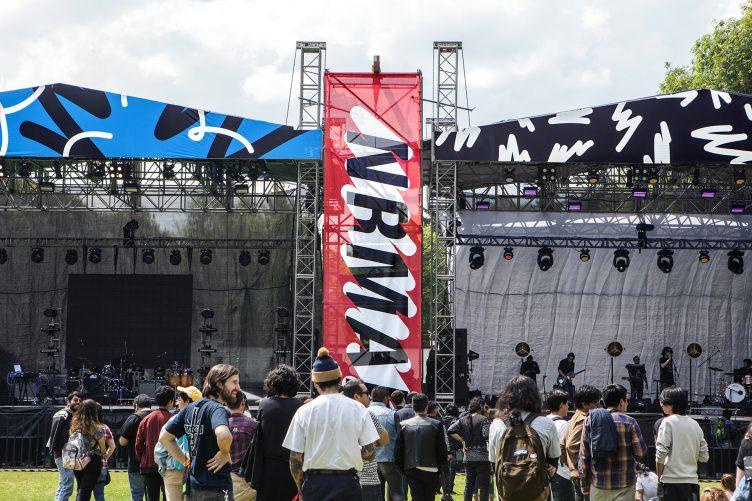Normal Festival 009