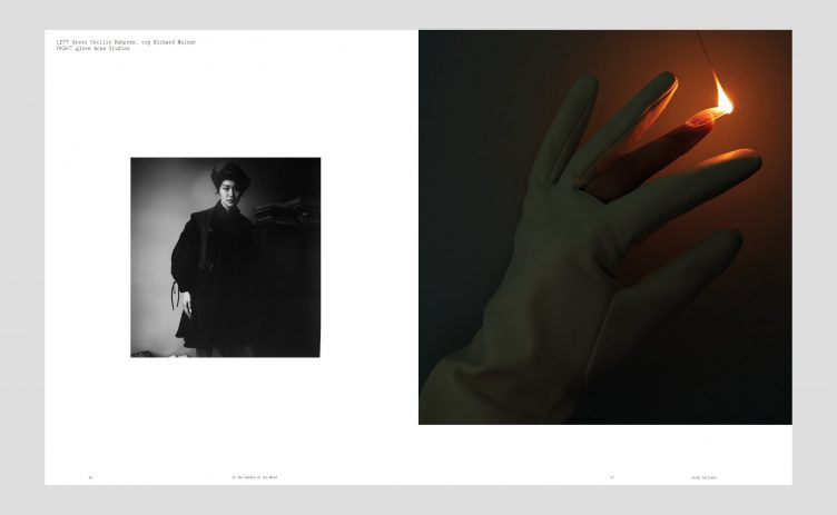 Autre Issue 8 Spread 003