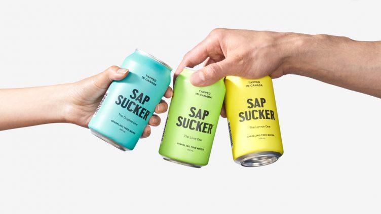 Sapsucker Branding 003