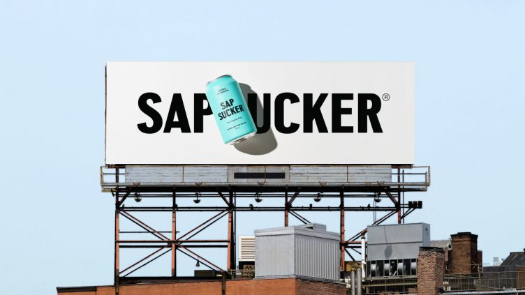 Sapsucker Branding 004