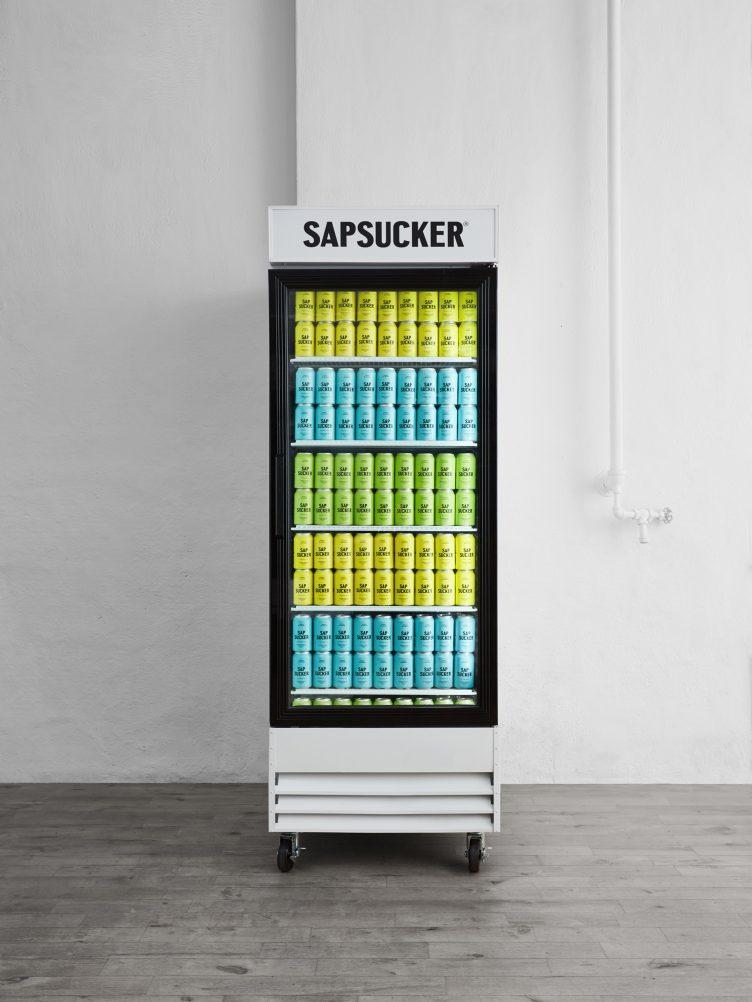 Sapsucker Branding 011
