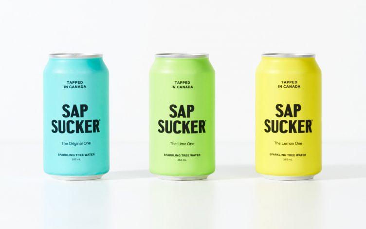 Sapsucker Branding 001