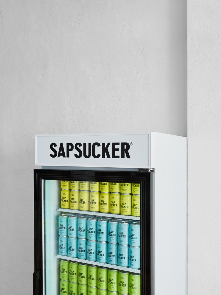 Sapsucker Branding 012