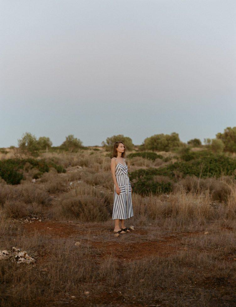 The Pleasure of Sicily in Summer by Daniel Farò 002