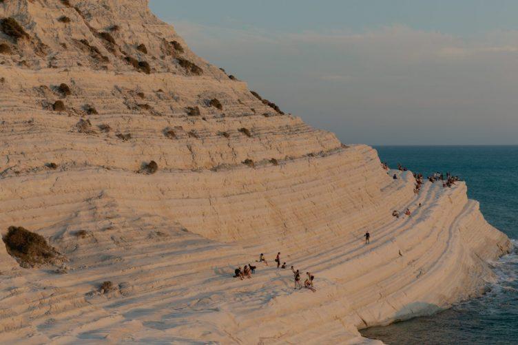 The Pleasure of Sicily in Summer by Daniel Farò 010
