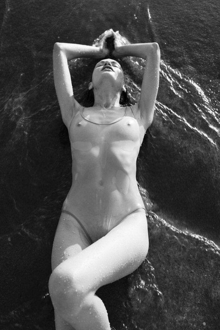 Polina Grosheva by Pino Leone 002