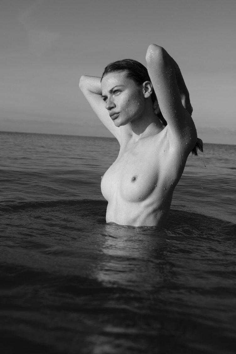 Polina Grosheva by Pino Leone 011