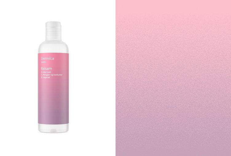Dermica Brand Packaging by Goods 006