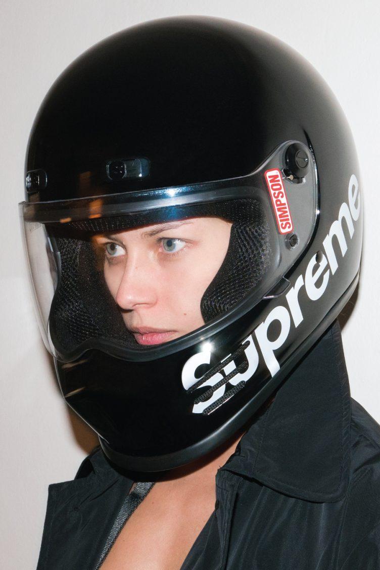 Danny Steezy Helmet 1
