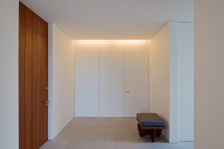 Palmgren House, John Pawson 025