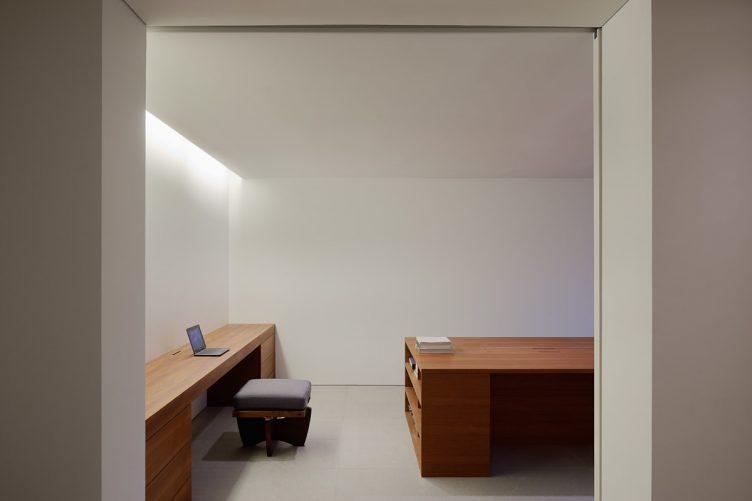 Palmgren House, John Pawson 015