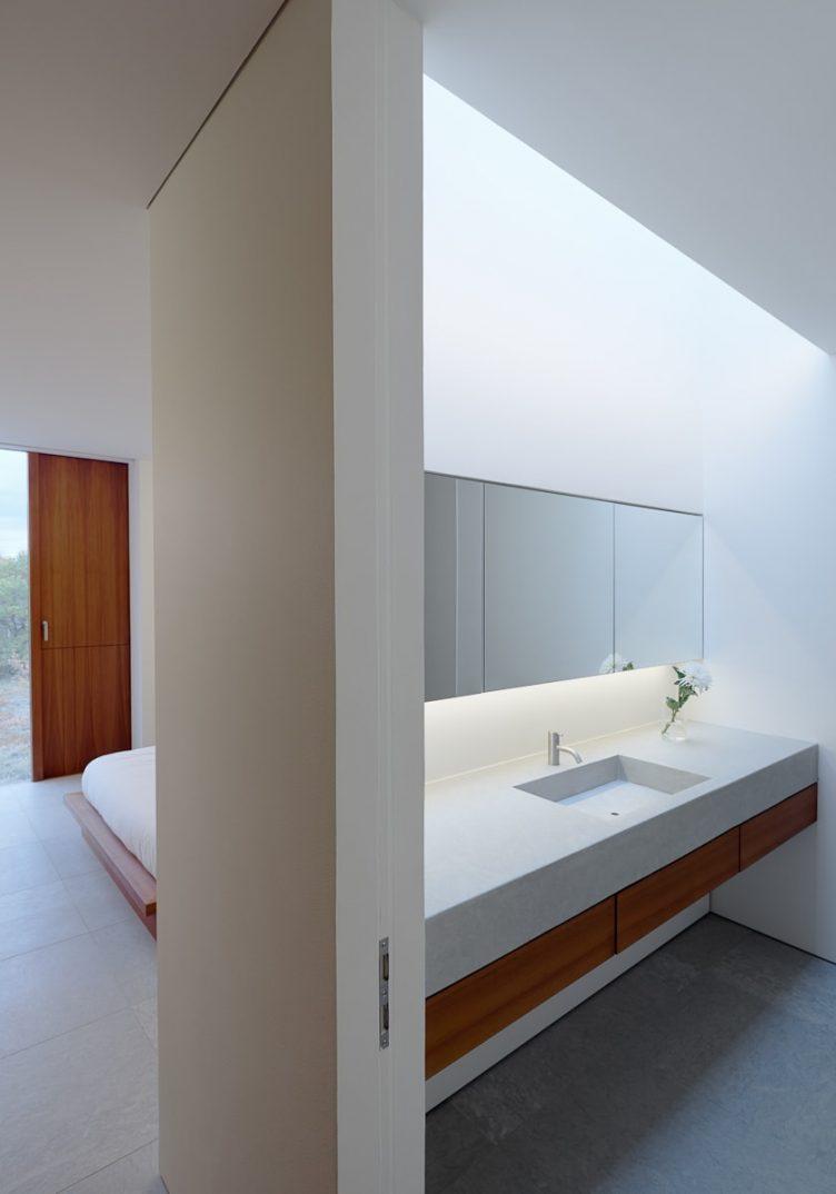 Palmgren House, John Pawson 011