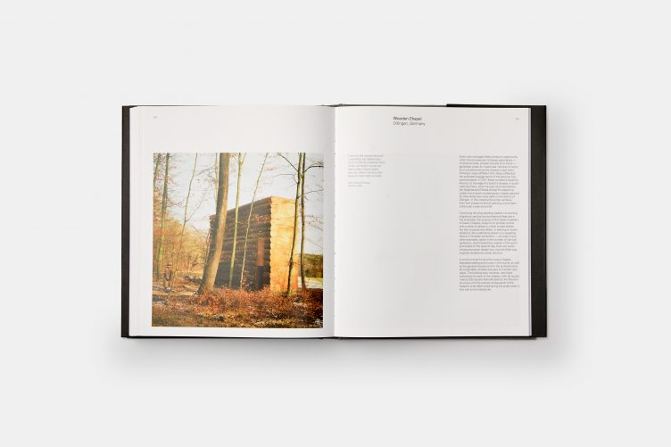 John Pawson: Anatomy of Minimum 009