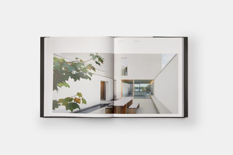 John Pawson: Anatomy of Minimum 005