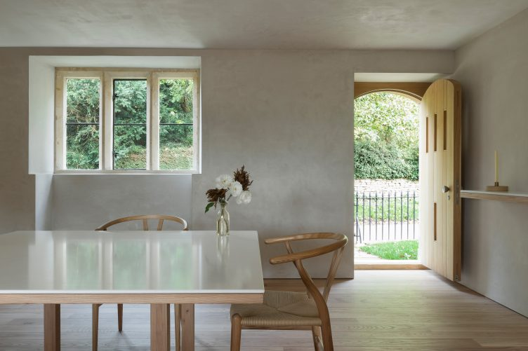 John Pawson Home Farm 002
