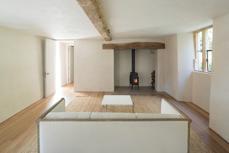 John Pawson Home Farm 003