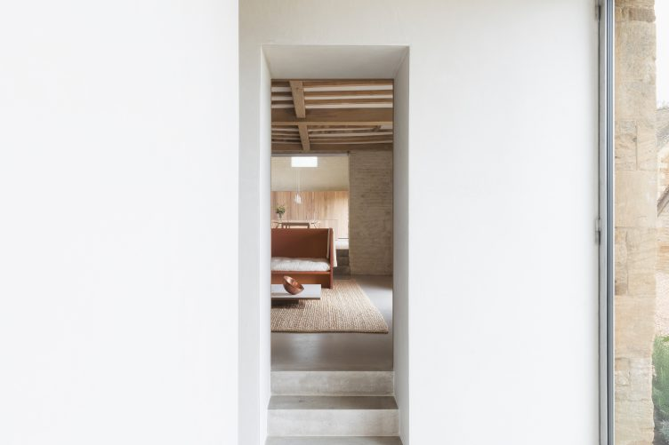 John Pawson Home Farm 005