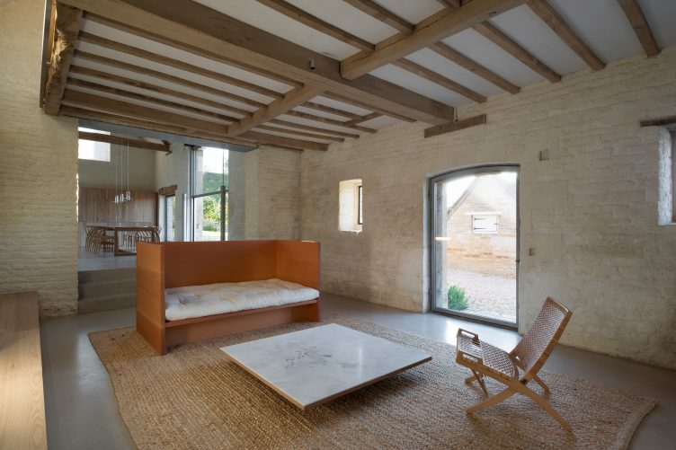 John Pawson Home Farm 006