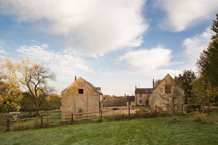 John Pawson Home Farm 008
