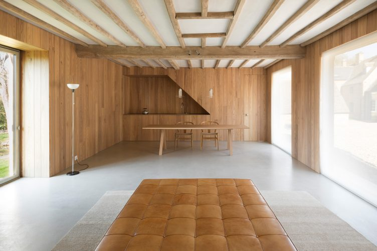 John Pawson Home Farm 009