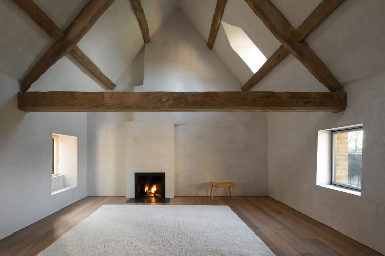John Pawson Home Farm 010