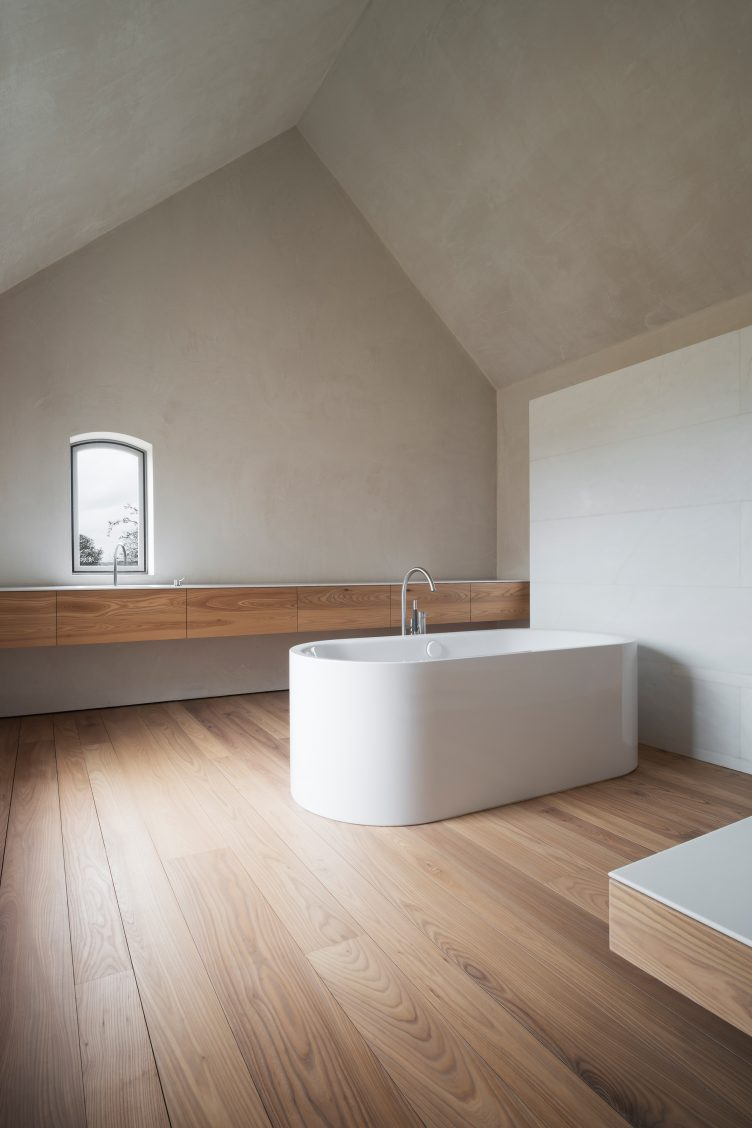 John Pawson Home Farm 011