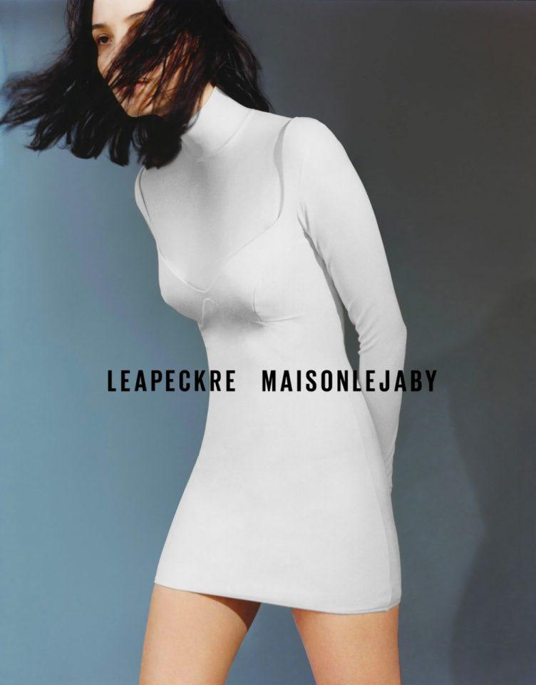Leapeckre Maisonlejaby Campaign 003