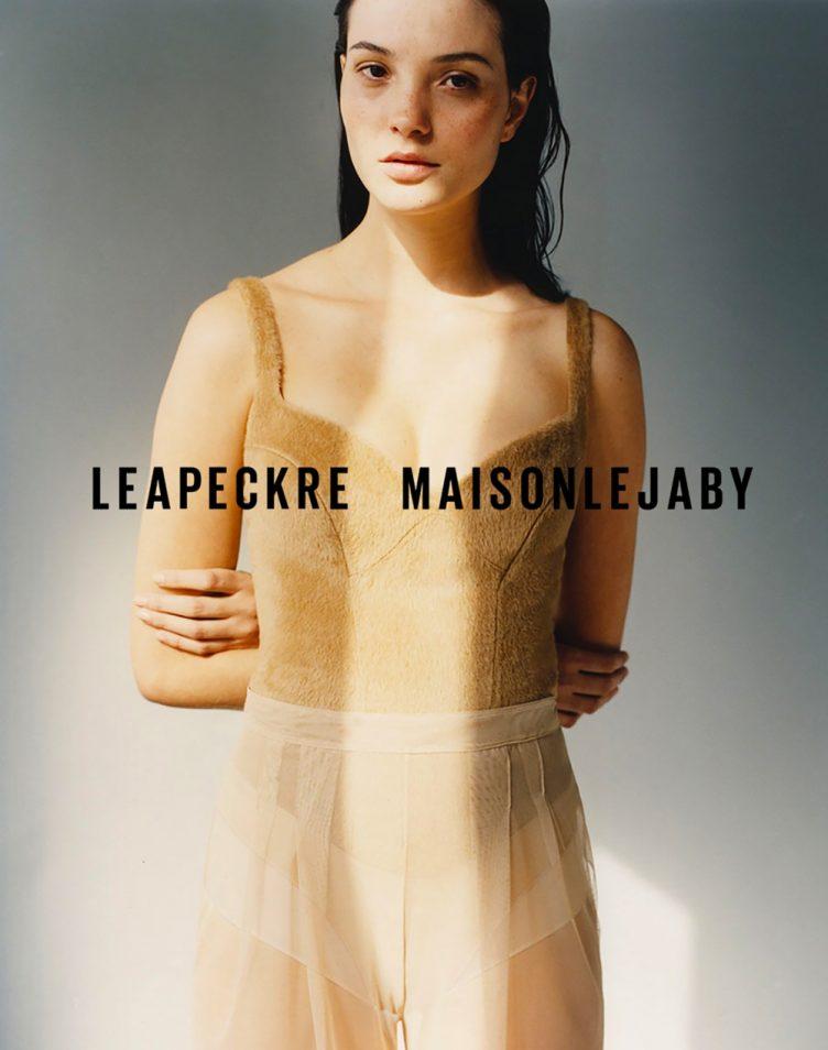Leapeckre Maisonlejaby Campaign 002