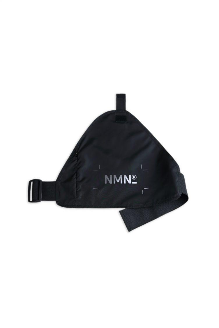 Nemen NMN®_ZEPHYR 3L 001