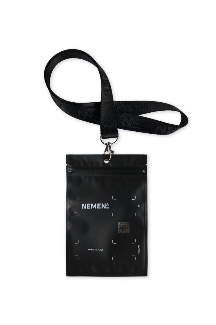 Nemen NMN®_ZEPHYR 3L 009