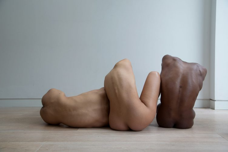 Elizabeth Houston Gallery, Chloe Rosser, Function 1 3