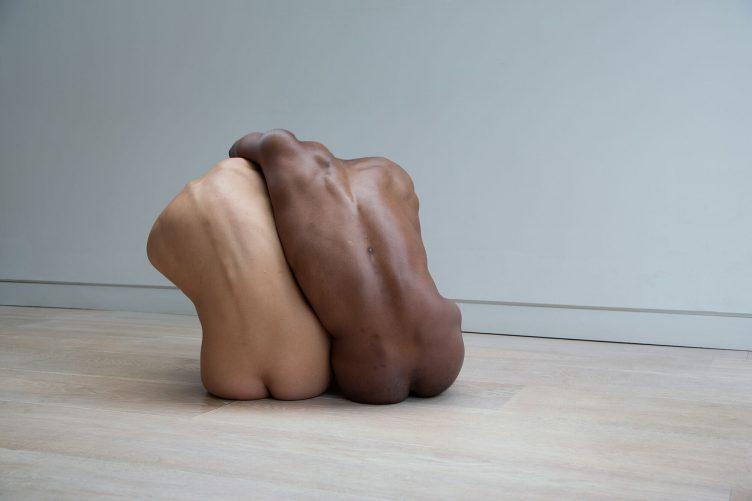 Elizabeth Houston Gallery, Chloe Rosser, Function 1 8
