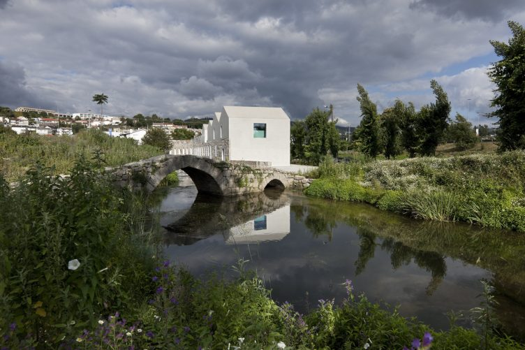 Cannatá & Fernandes, Landscape Laboratory, Portugal 004