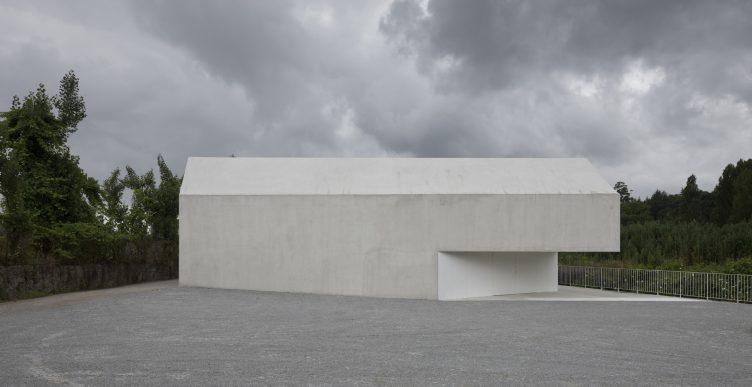 Cannatá & Fernandes, Landscape Laboratory, Portugal 015