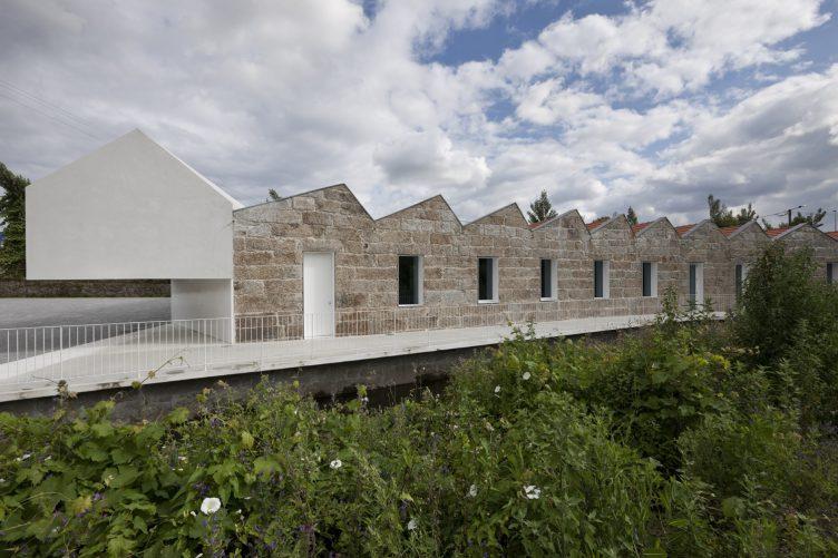 Cannatá & Fernandes, Landscape Laboratory, Portugal 018