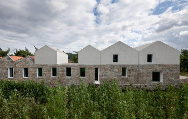 Cannatá & Fernandes, Landscape Laboratory, Portugal 019