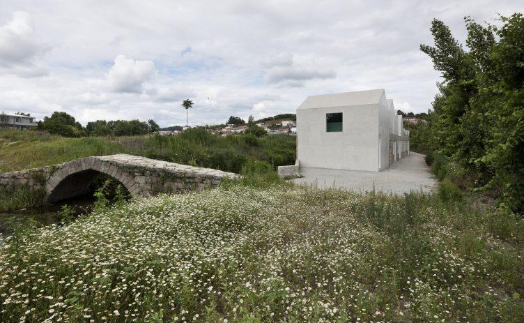 Cannatá & Fernandes, Landscape Laboratory, Portugal 023