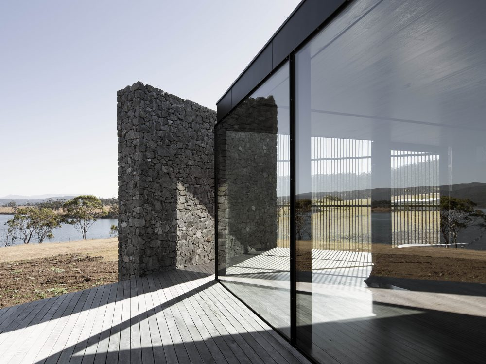 D'entrecasteaux House, Room11 Architects 002