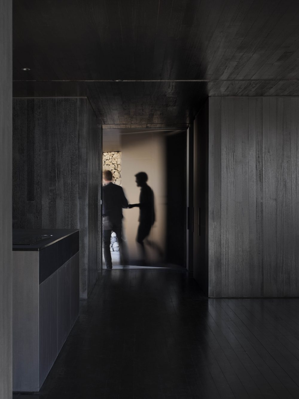 D'entrecasteaux House, Room11 Architects 006