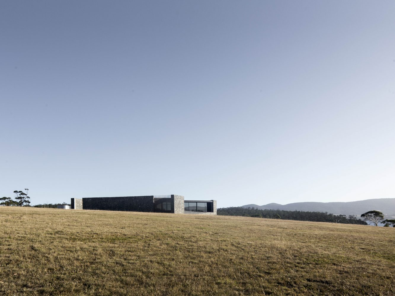 D'entrecasteaux House, Room11 Architects 007