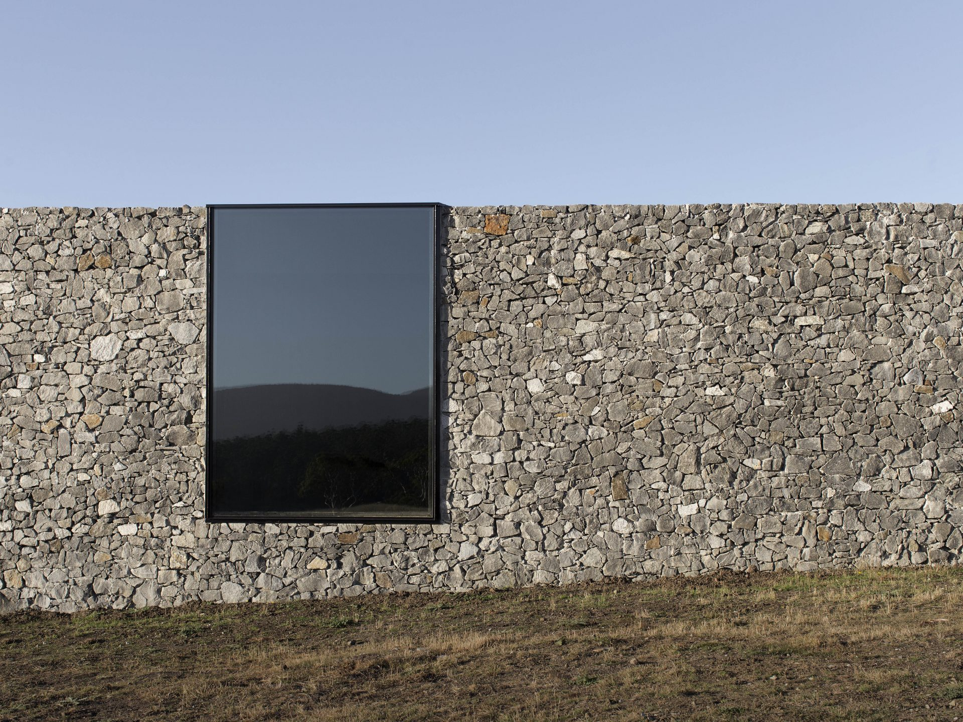 D'entrecasteaux House, Room11 Architects 010