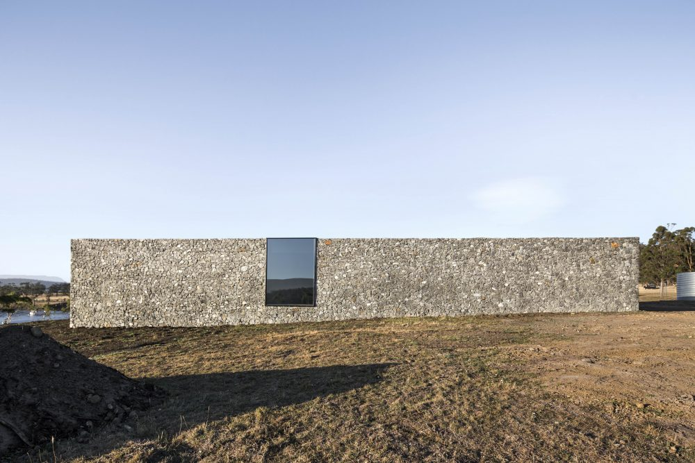 D'entrecasteaux House, Room11 Architects 011