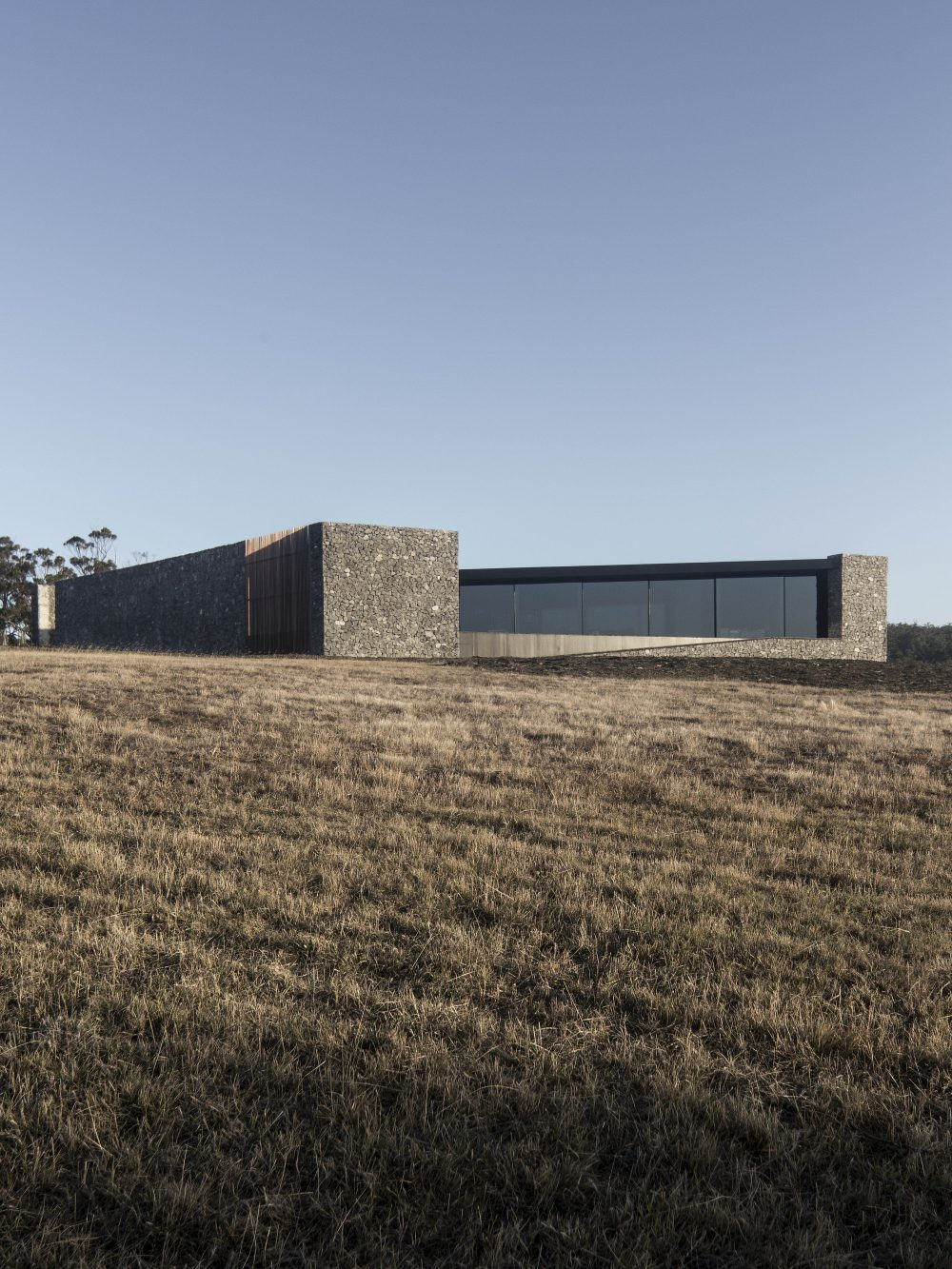 D'entrecasteaux House, Room11 Architects 012